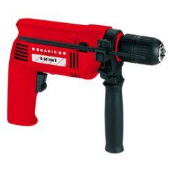 Productimage Impact Drill B-SB 500 E