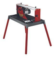 Stone Cutting Machine RT-SC 570 L; EX; Korea Produktbild 1