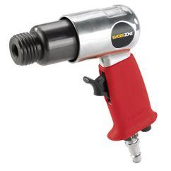Hammer (Pneumatic) WDMH 250 Produktbild 2