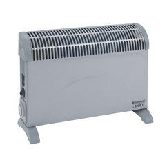 Convector Heater CH 2000 TT Produktbild 1