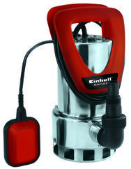 Dirt Water Pump RG-DP 7525 N; EX, AUS Produktbild 1