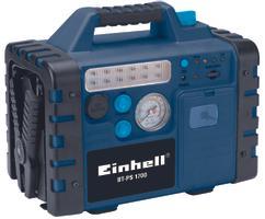 Energy Station BT-PS 1700; EX; CH Produktbild 1
