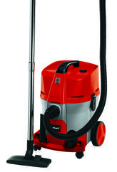 Wet/Dry Vacuum Cleaner (elect) RT-VC 1500 Produktbild 1