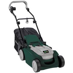 Electric Lawn Mower GEE 1700 Produktbild 1