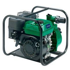 Productimage Petrol Water Pump CMI BP 3.2
