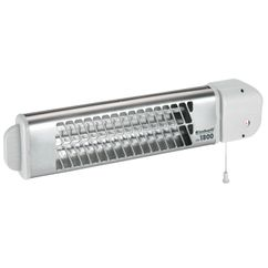 Quartz Heater QH 1800 Produktbild 1