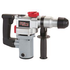 Rotary Hammer BH 850/2 Produktbild 2