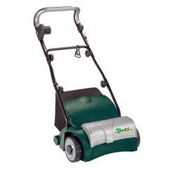 Electric Scarifier-Lawn Aerat. GLV 1200-31 Produktbild 1
