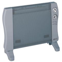 Wave Heater WW 1200 Produktbild 1