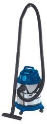 Wet/Dry Vacuum Cleaner (elect) BT-VC 1250 SA; EX, UK Produktbild 1