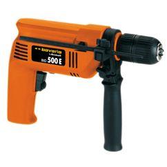 Impact Drill BID 500 E Produktbild 1