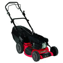 Petrol Lawn Mower N-BM 51 E Produktbild 1