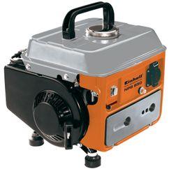 Power Generator (Petrol) NPG 850; EX; NL Produktbild 1
