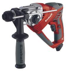 Rotary Hammer RT-RH 20; EX; BR; 220 Produktbild 1