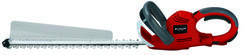 Electric Hedge Trimmer RG-EH 7160 Produktbild 2