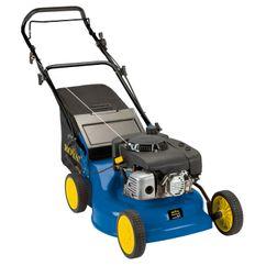 Petrol Lawn Mower RBM 51 Produktbild 1