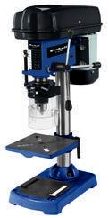 Bench Drill BT-BD 401 Produktbild 1