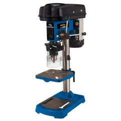 Bench Drill RTB 500; Ex; CH Produktbild 1