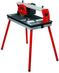 Radial Tile Cutting Machine RT-TC 430 U Produktbild 1