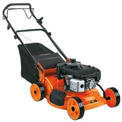 Petrol Lawn Mower YGL N.G. 51M-SE Produktbild 1