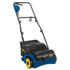 Electric Scarifier-Lawn Aerat. RSA 1231 Produktbild 2