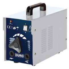 Electric Welding Machine D-ES 152 Produktbild 2