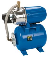 Water Works RHW 1000 Niro Produktbild 1