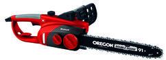 Productimage Electric Chain Saw RG-EC 2240 TC