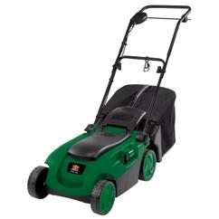 Electric Lawn Mower TCM 1700 Produktbild 1