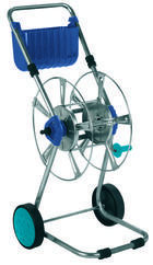 Productimage Hose Reel BG-HR 60 Z