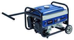 Power Generator (Petrol) BT-PG 2800 Bivolt; EX; BR Produktbild 1