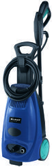 High Pressure Cleaner BT-HP 160 Produktbild 1