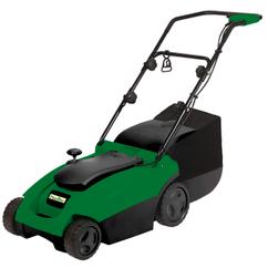 Electric Lawn Mower ERX 1500 Produktbild 1