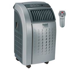 Portable Air Conditioner MKA 2800 E Produktbild 1