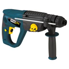 Rotary Hammer YPL 1054 Produktbild 2