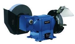 Productimage Wet-Dry Grinder BT-WD 150/200