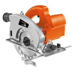 Productimage Circular Saw BCS 55