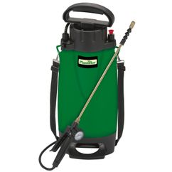 Pressure Sprayer DS 70 Produktbild 1
