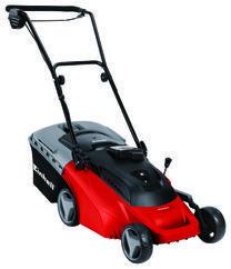 Cordless Lawn Mower RG-CM 36 Li Produktbild 1