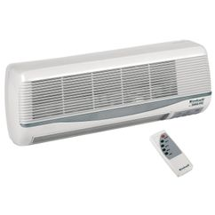 Productimage Wall Heater WH 2000 PTC