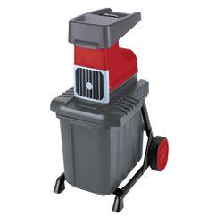 Electric Silent Shredder CXSS 2540 Produktbild 1