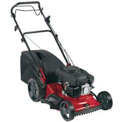 Productimage Petrol Lawn Mower N-BM 46 HW