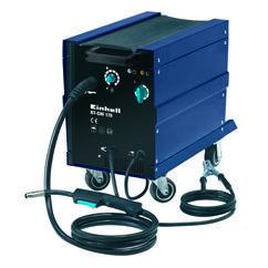 Gas Welding Machine BT-GW 170 Produktbild 2