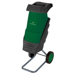 Electric Knive Shredder GLGH 2040; EX; CH Produktbild 2