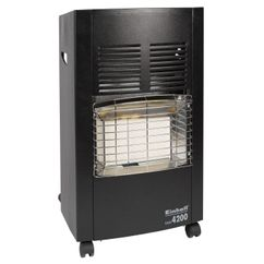 Productimage Ceramic Gas Heater KGH 4200