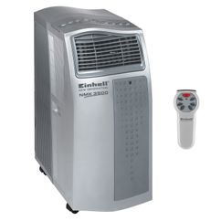 Portable Air Conditioner NMK 3500 Produktbild 1