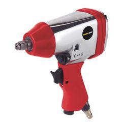 Impact Wrench (Pneumatic) WDSS 260 Produktbild 2