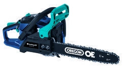 Productimage Petrol Chain Saw BG-PC 3735