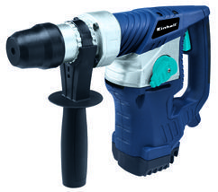 Rotary Hammer BT-RH 1250 Produktbild 1