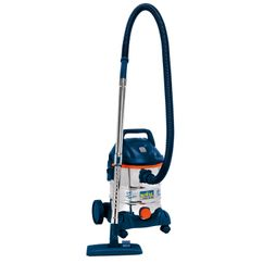 Wet/Dry Vacuum Cleaner (elect) INOX 1450-25 WA; EX; CH Produktbild 1